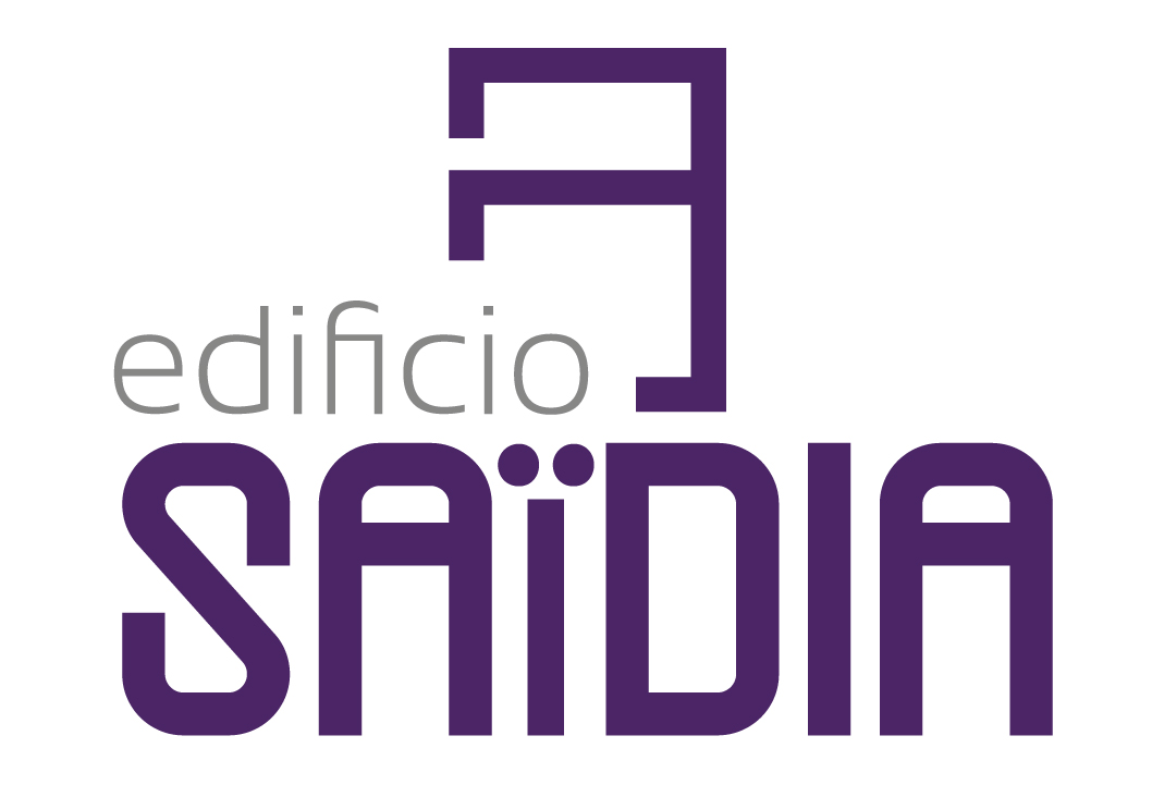 Edificio Saïdia