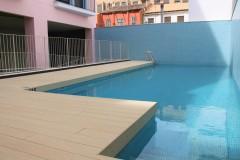 4-piscina2-copia