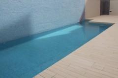 piscina4-copia