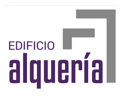 Logo promocion