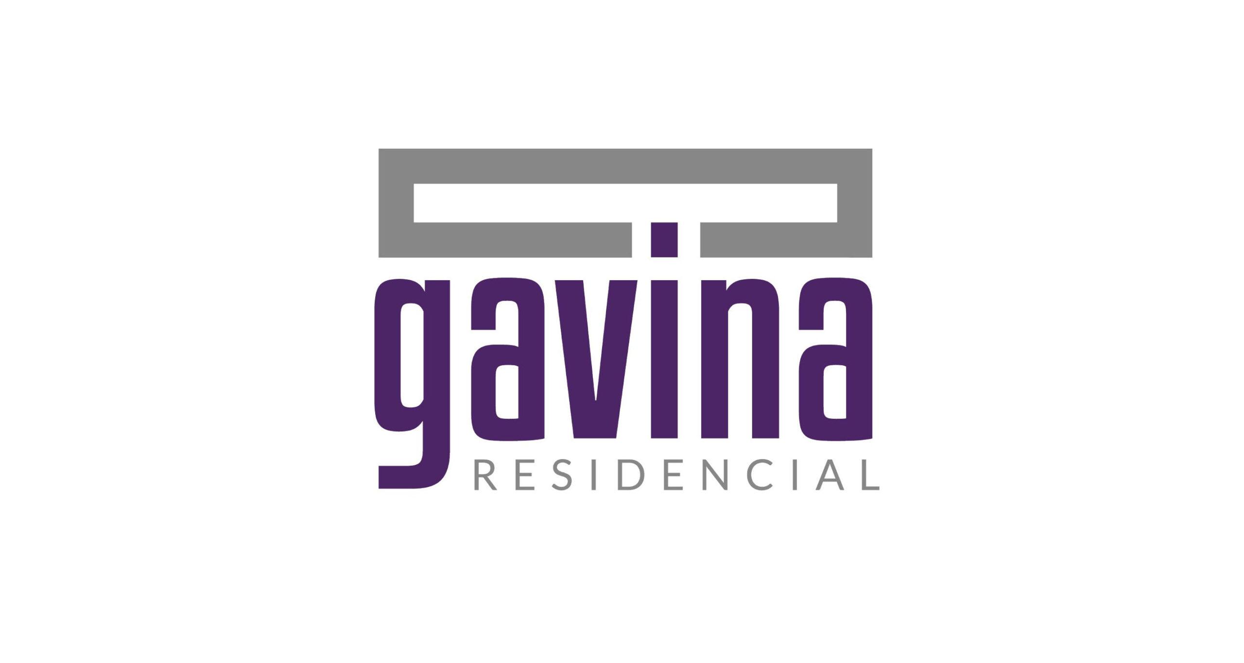 Gavina Residencial: próxima promoción en Puerto de Sagunto